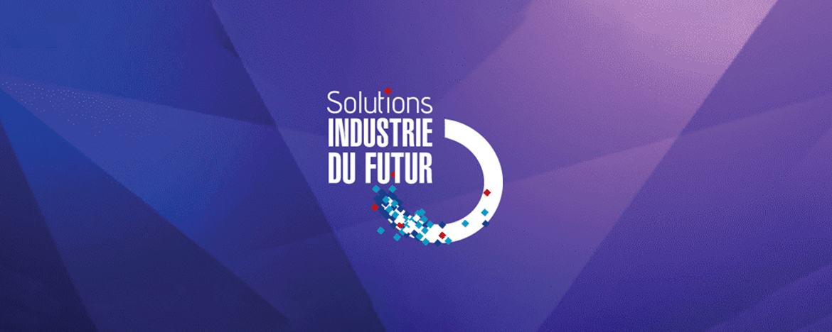 Labellisation de la filière Solutions industrie du futur