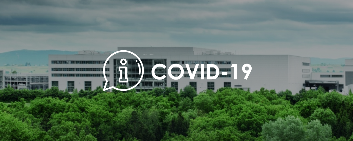 Covid-19 - Informations administratives comptes annuels et tenue organes de direction